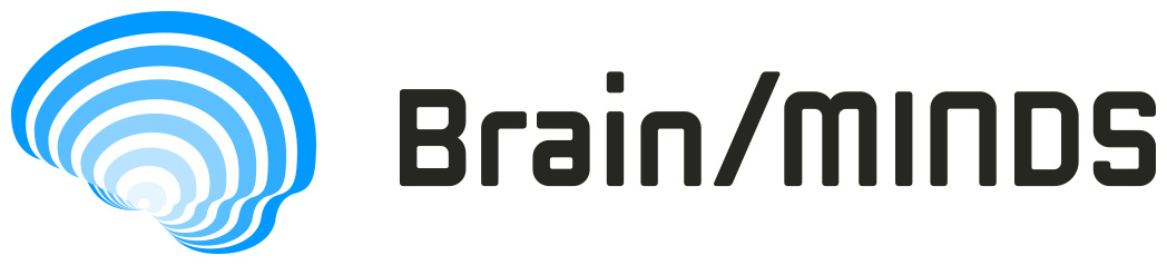 Japan Brain/MINDS