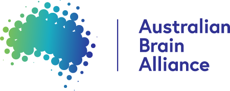 the Australian Brain Alliance