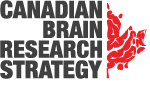 The Canadian Brain Research Strategy