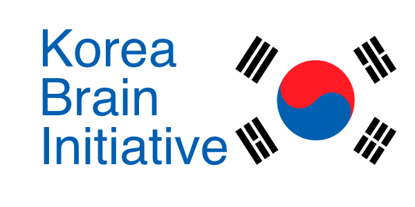 Korea Brain Initiative